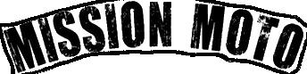 Mission Moto